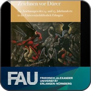 Zeichnen vor Dürer (Audio)