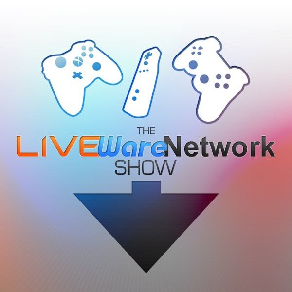 LiveWareNetwork