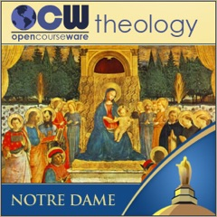Jews and Christians throughout History, OpenCourseWare