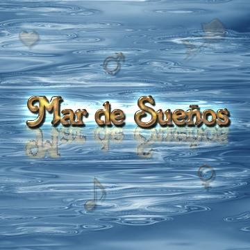 Colombiamor Mar de Sueños  (Podcast) - www.poderato.com/colombiamorstereo