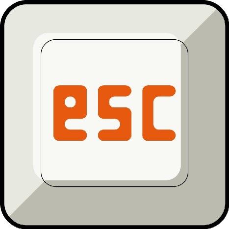 한겨레 esc 팟캐스트 Hankyoreh ESC podcast