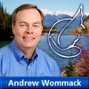 Andrew Wommack Conferences