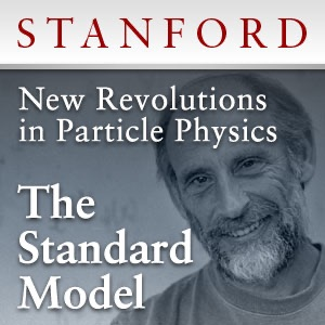 New Revolutions in Particle Physics: The Standard Model