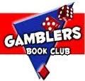 Gambler's Book Club | Gambling Podcast