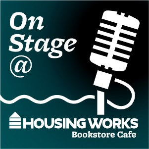Housing Works Books
