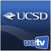UC San Diego (Video) artwork