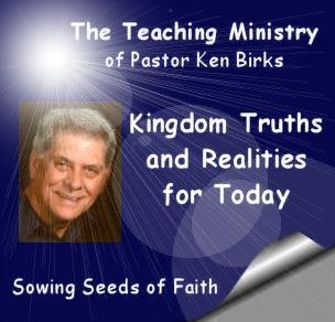 Kingdom of God Sermons, Podcasts