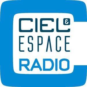 Ciel & Espace:Ciel et Espace