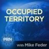 Occupied Territory - America