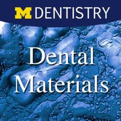 Dental Materials (Historical)