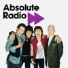 The Rolling Stones Podcast