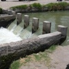 Watermanagement in Urban Areas