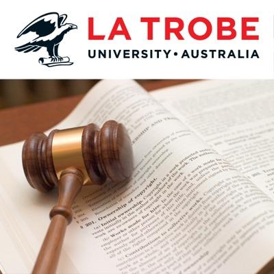 Introduction to Business Law:Dr Lola Akin Ojelabi