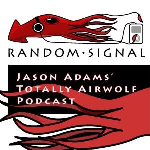 Random Signal