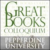 Great Books Program