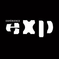 E.X.P Video Podcast podcast
