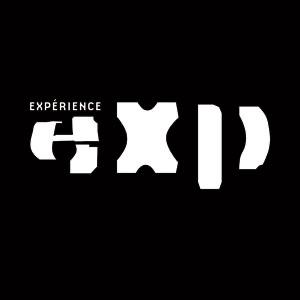 E.X.P Video Podcast