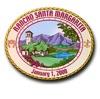 City of Rancho Santa Margarita, CA: City of Rancho Santa Margarita Audio Stream Audio Podcast