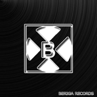 Beriga Records Podcast podcast