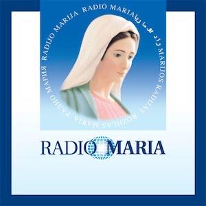 Radio Maria New York Spanish