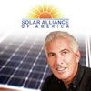 The Solar Alliance Show