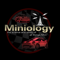 MINIOLOGY – Mini Cooper News, Events, Clubs, TV, Radio, and Community Podcast!