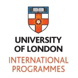Business at University of London International Programmes