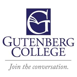 RF Talks: Other GC Tutors