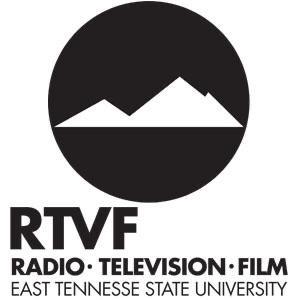RTVF - Campus Focus