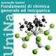 Fondamenti di Chimica Generale ed Inorganica « Federica