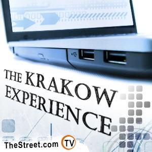 The Krakow Experience