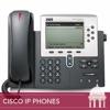 Cisco IP Phone Tutorials - Video Tutorials