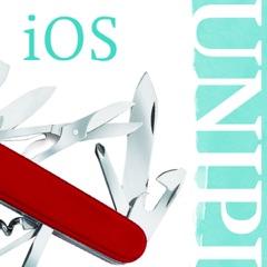 Corso iOS