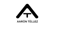 STATE OF MAGIK SESSIONS  BY AARON TELLEZ (Podcast) - www.poderato.com/aarontellez podcast