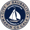 City of Sausalito, CA: Sausalito's View Page Audio Podcast artwork