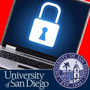 Cyber Security - PDF: Student Signs