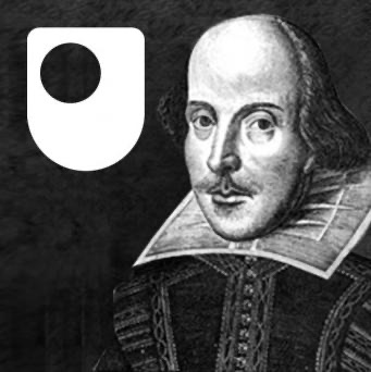 Shakespeare: A critical analysis - for iPod/iPhone