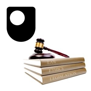 Life in Law - for iPod/iPhone