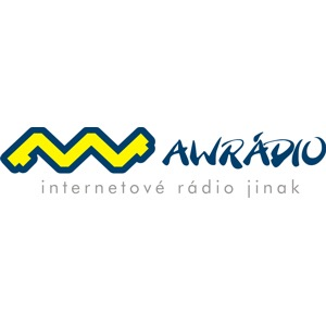 AWradio - Portrety