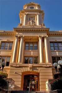 City of Sacramento: Council Meetings Audio Podcast