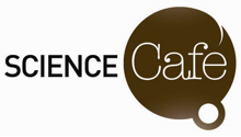 Cover image of Science Café