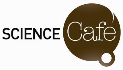 Science Café:Otevíráme, o.s.
