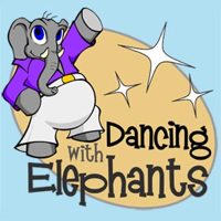 Dancing With Elephants podcast