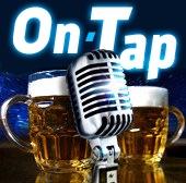 Taverncast: On Tap - Three guys, 130 beers - Prost!
