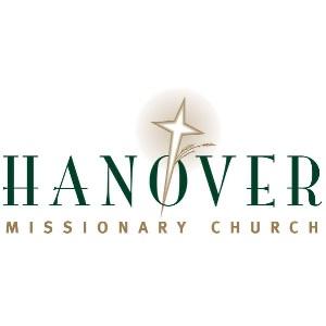 Hanover Missionary Church