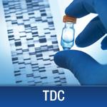 Les biotechnologies podcast