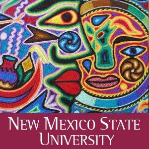 Cultura y Literatura Hispanoamericana