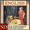Old Testament Stories | SD | ENGLISH