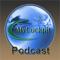 MyCockpit's Podcast