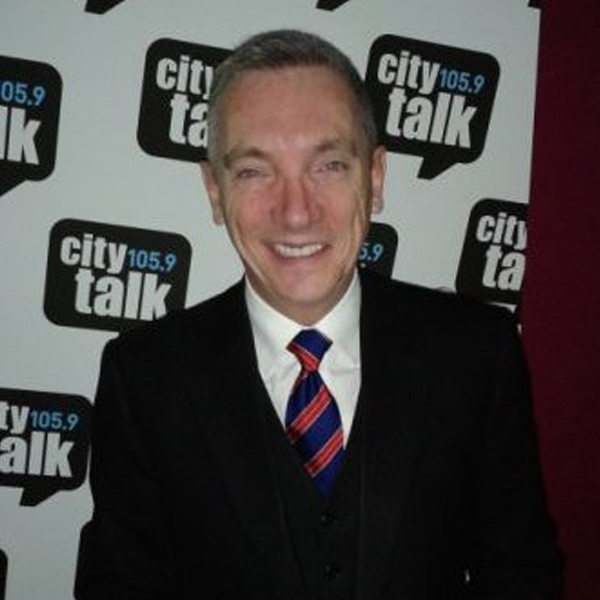 Gadgets with Gary Millar